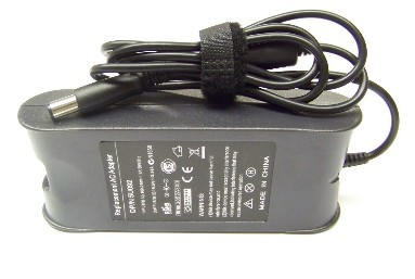 Dell RF449 AC Power Adapter Supply Cord/Charger, 30% Discount Dell RF449 AC Power Adapter Supply Cord/Charger, Online Dell RF449 AC Power Adapter Supply Cord/Charger