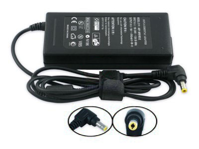 DELL smartstep 200N laptp charger, 30% Discount DELL smartstep 200N laptp charger