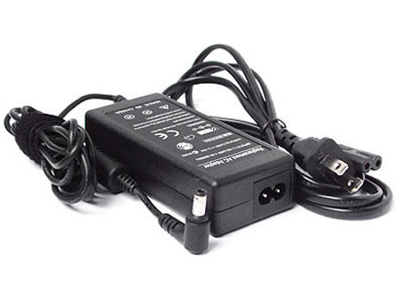 Dell Inspiron 3500 3700 ac power adapter, 30% Discount Dell Inspiron 3500 3700 ac power adapter , Online Dell 19V 3.16A 60W AC adapter Charger
