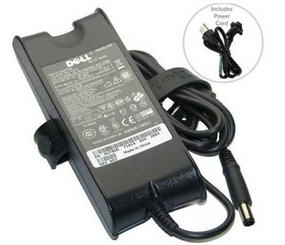 Dell PA-10 pa10 AC adapter