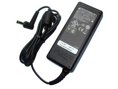 Gateway 25219975534, 30% Discount Gateway 25219975534 , Online Gateway 19V 3.42A 65W AC Power Adapter Supply Cord/Charger