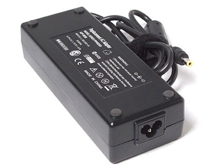 COMPAQ ZT3070US ZT3080US AC adapter, 30% Discount COMPAQ ZT3070US ZT3080US AC adapter