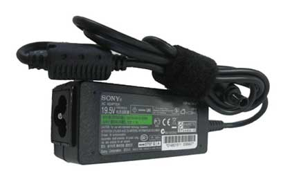 Sony Vaio VGN-NS290J/W 92W AC Power Adapter Supply Cord/Charger, 30% Discount Sony Vaio VGN-NS290J/W 92W AC Power Adapter Supply Cord/Charger  , Online Sony 19.5V 4.7A 92W AC Power Adapter Supply Cord/Charger