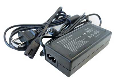 Toshiba 4000 4000CDS 4000CDT AC adapter charger   , 30% Discount Toshiba 4000 4000CDS 4000CDT AC adapter charger